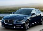 25 Best Review 2019 Jaguar Xj Concept History by 2019 Jaguar Xj Concept