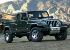 25 Best Review 2019 Jeep Gladiator Redesign for 2019 Jeep Gladiator