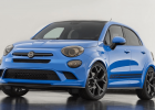 25 Best Review 2020 Fiat 500 Redesign and Concept by 2020 Fiat 500