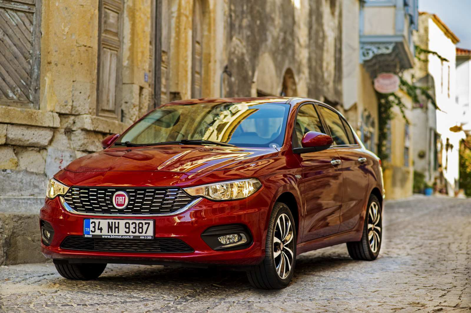 25 Best Review Fiat Egea 2020 Performance with Fiat Egea 2020