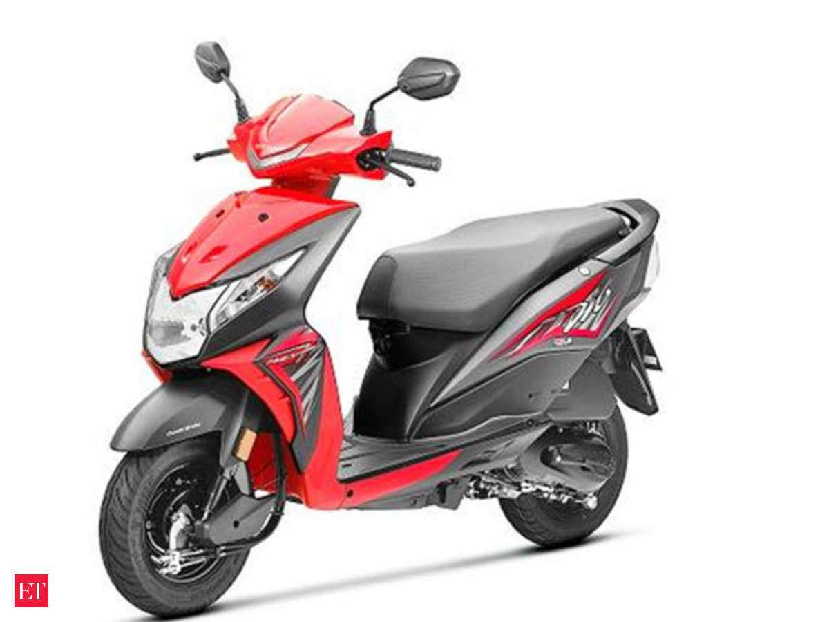 25 Best Review Honda Dio 2020 Spy Shoot with Honda Dio 2020