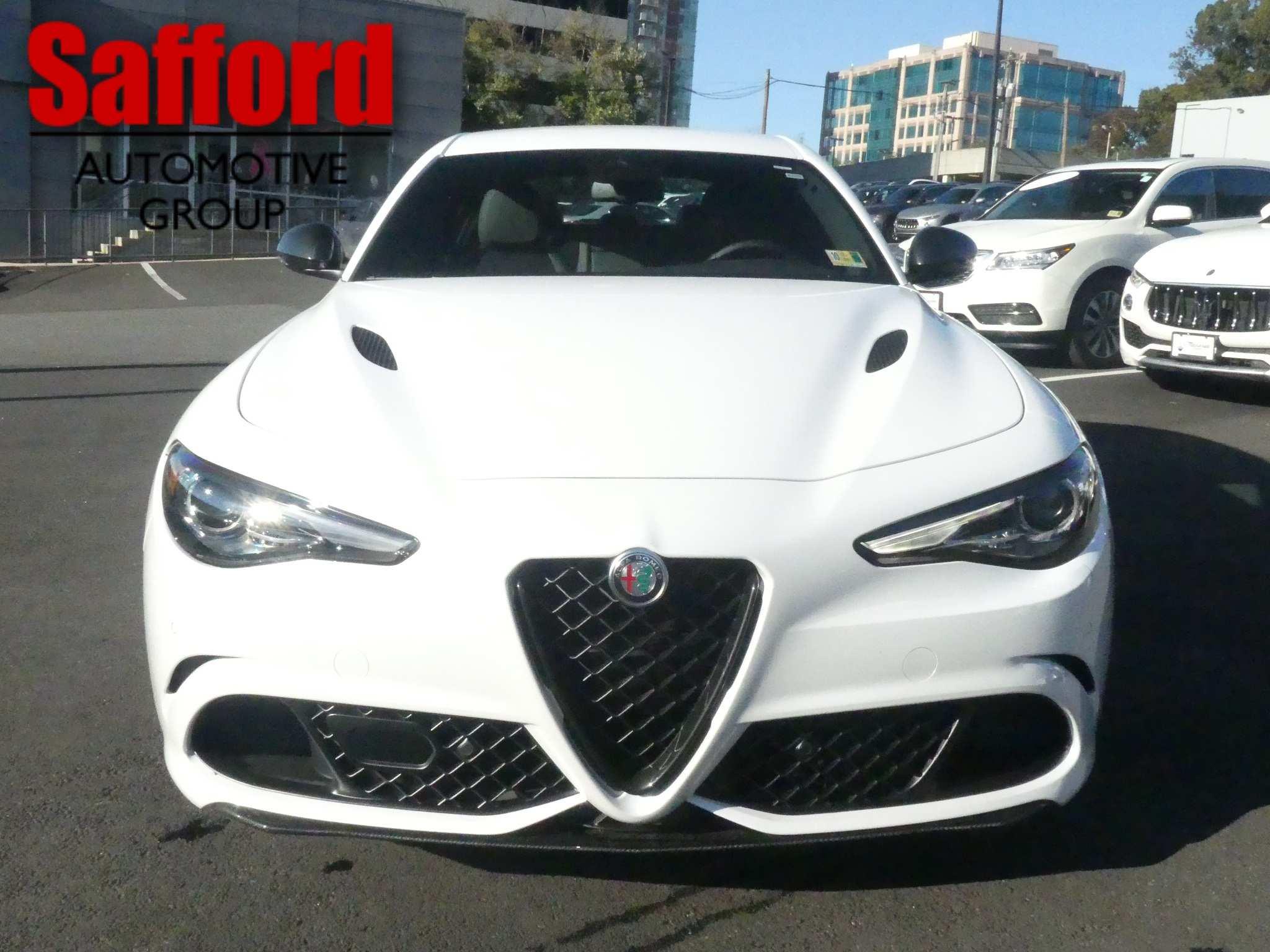 25 Concept of 2019 Alfa Quadrifoglio Specs with 2019 Alfa Quadrifoglio