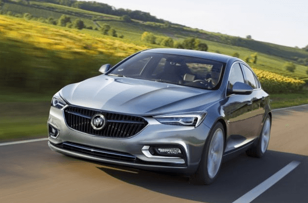 25 Concept of 2019 Buick Verano Pictures with 2019 Buick Verano