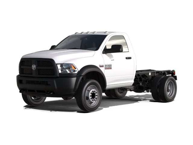 25 Concept of 2019 Dodge 5500 For Sale Ratings by 2019 Dodge 5500 For Sale