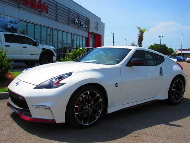 25 Concept of 2019 Nissan Nismo Release Date for 2019 Nissan Nismo