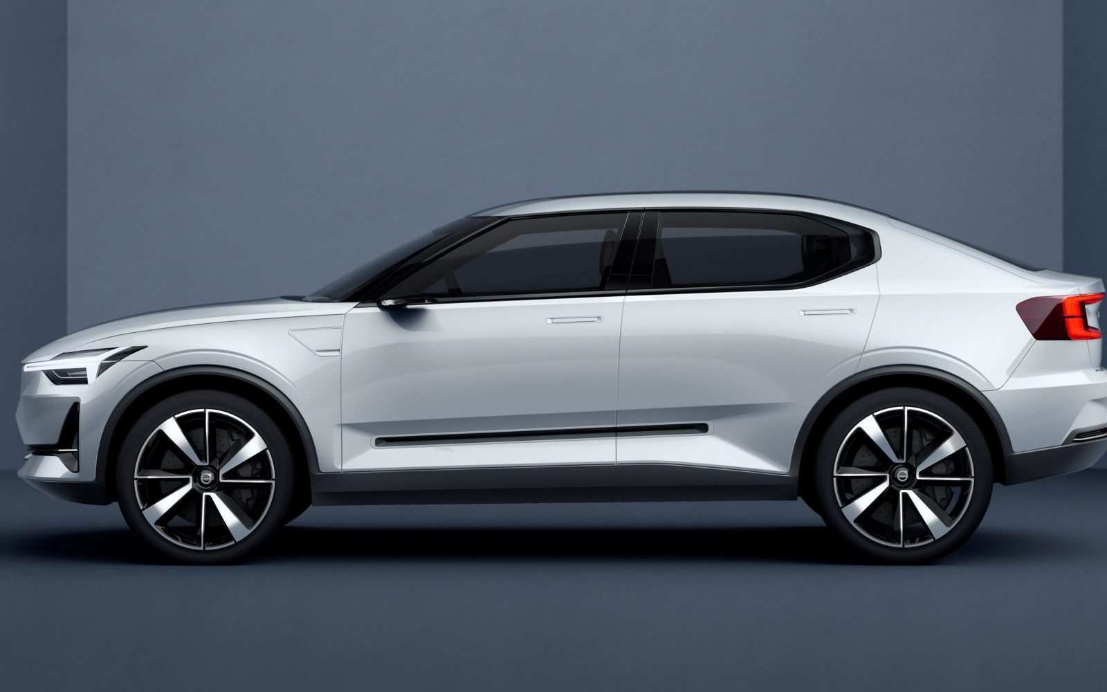 25 Concept of 2019 Volvo Electric History by 2019 Volvo Electric
