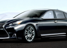 25 Concept of 2020 Lexus Isf Price and Review with 2020 Lexus Isf