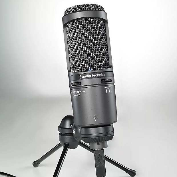 25 Concept of Audio Technica 2020 Research New by Audio Technica 2020