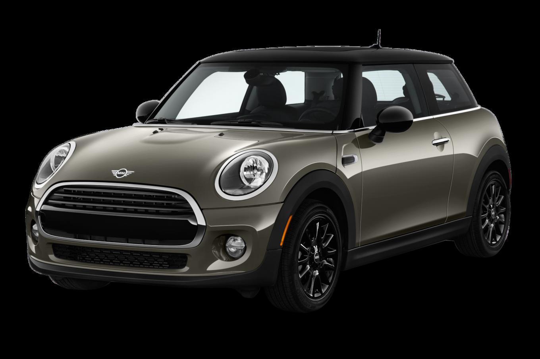 25 Concept of Mini Bev 2019 Redesign for Mini Bev 2019