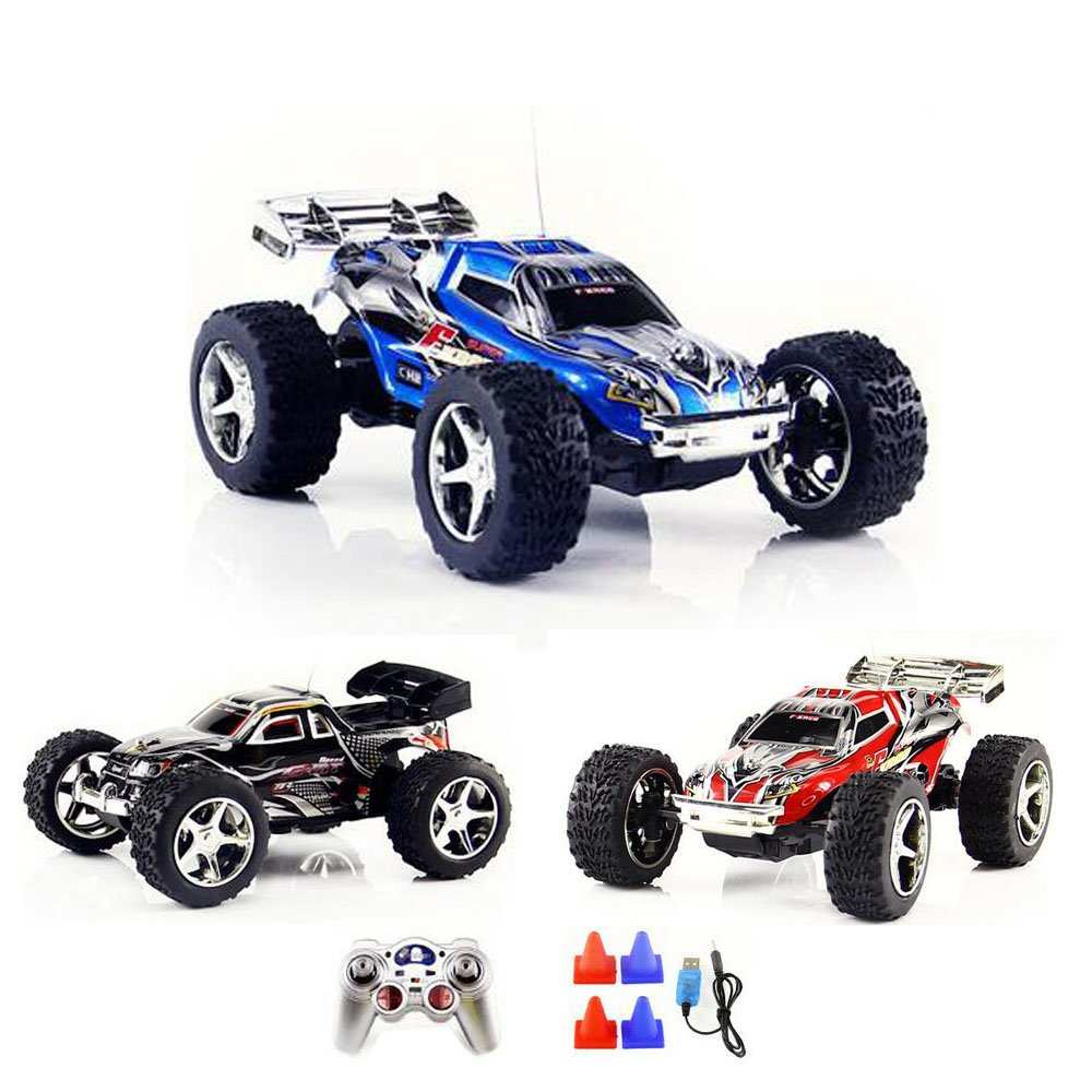 25 Concept of Wltoys 2019 Mini Buggy Concept by Wltoys 2019 Mini Buggy