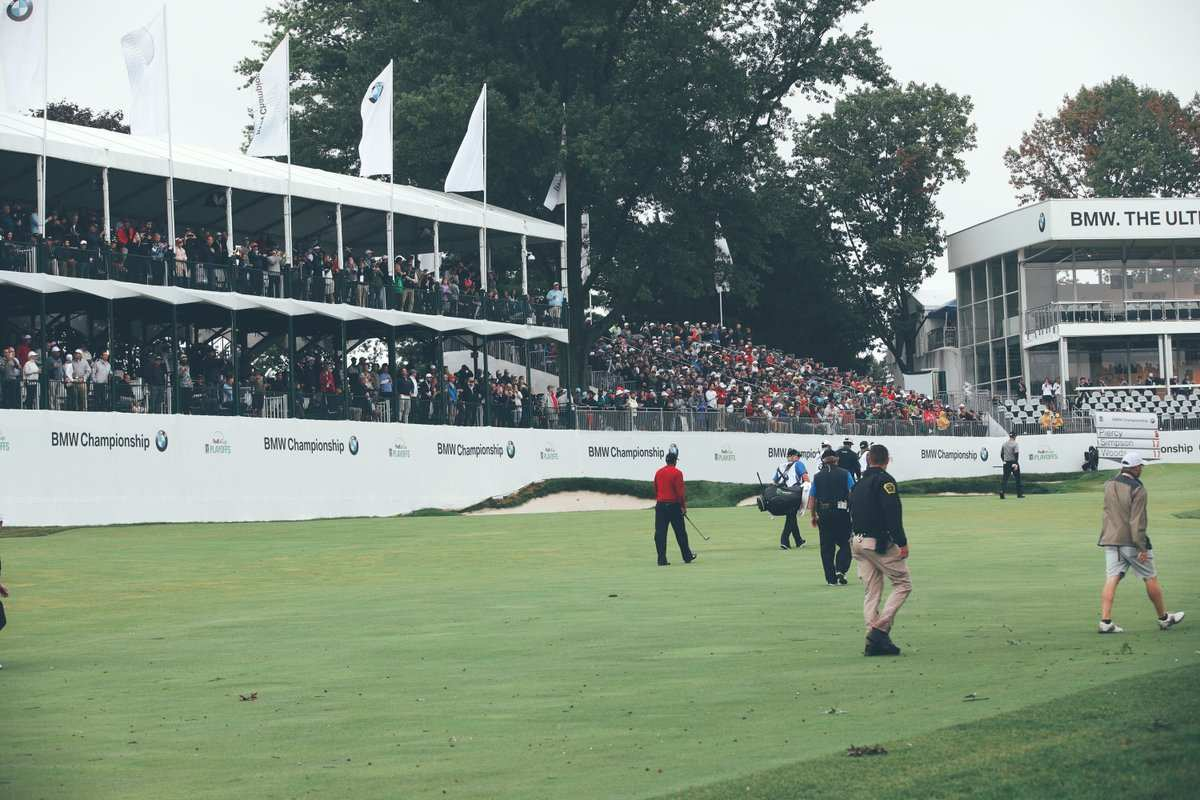 25 Gallery of 2019 Bmw Championship Dates Prices by 2019 Bmw Championship Dates
