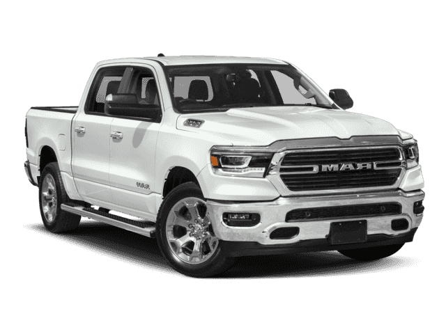 25 Gallery of 2019 Dodge 1500 Sport Configurations with 2019 Dodge 1500 Sport