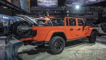 25 Gallery of 2020 Jeep Diesel Pricing for 2020 Jeep Diesel