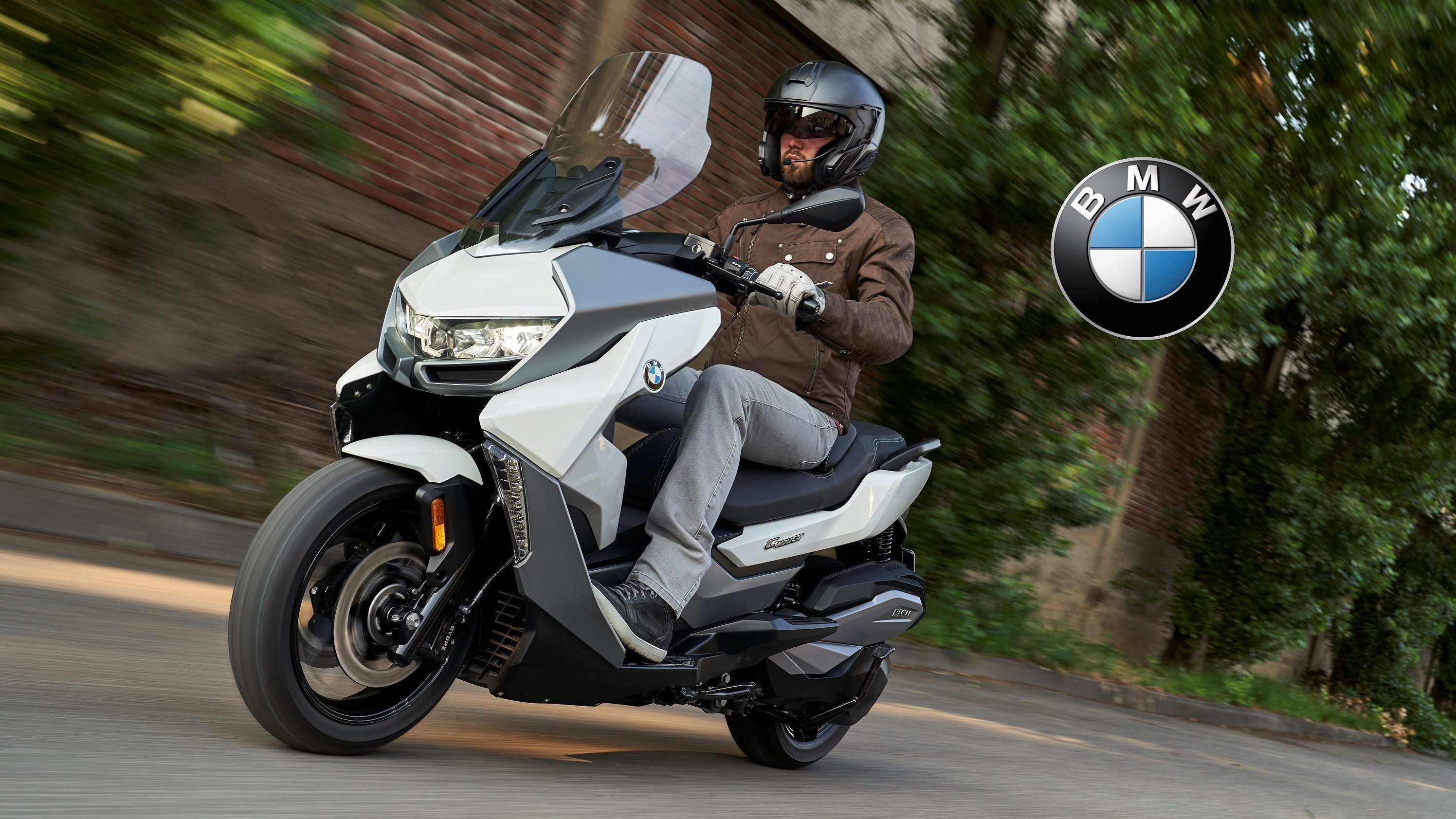 25 Gallery of Bmw C 2019 Images for Bmw C 2019