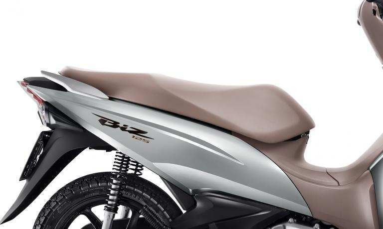 25 Gallery of Honda Biz 2019 Pricing with Honda Biz 2019