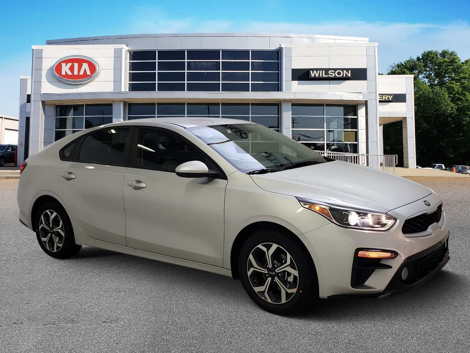 25 Gallery of New 2019 Kia Release for New 2019 Kia