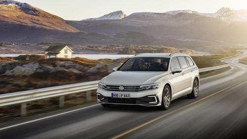 25 Gallery of Volkswagen 2019 Modelleri Spesification with Volkswagen 2019 Modelleri