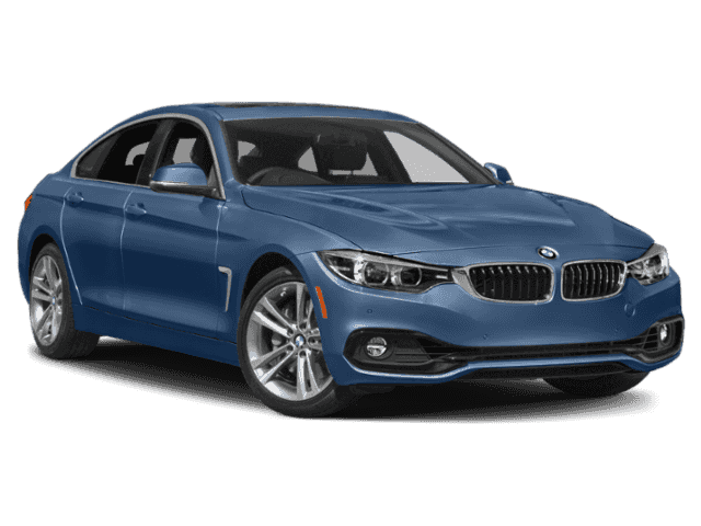 25 Great 2019 Bmw 440I Xdrive Gran Coupe Price with 2019 Bmw 440I Xdrive Gran Coupe
