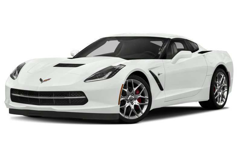 25 Great 2019 Chevrolet Corvette Price Performance and New Engine for 2019 Chevrolet Corvette Price