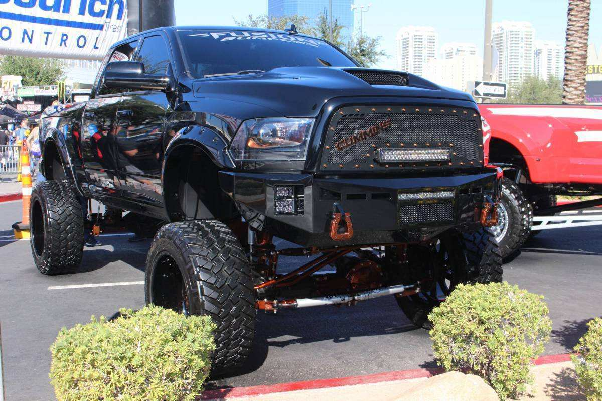 25 Great 2019 Dodge 4500 Reviews with 2019 Dodge 4500