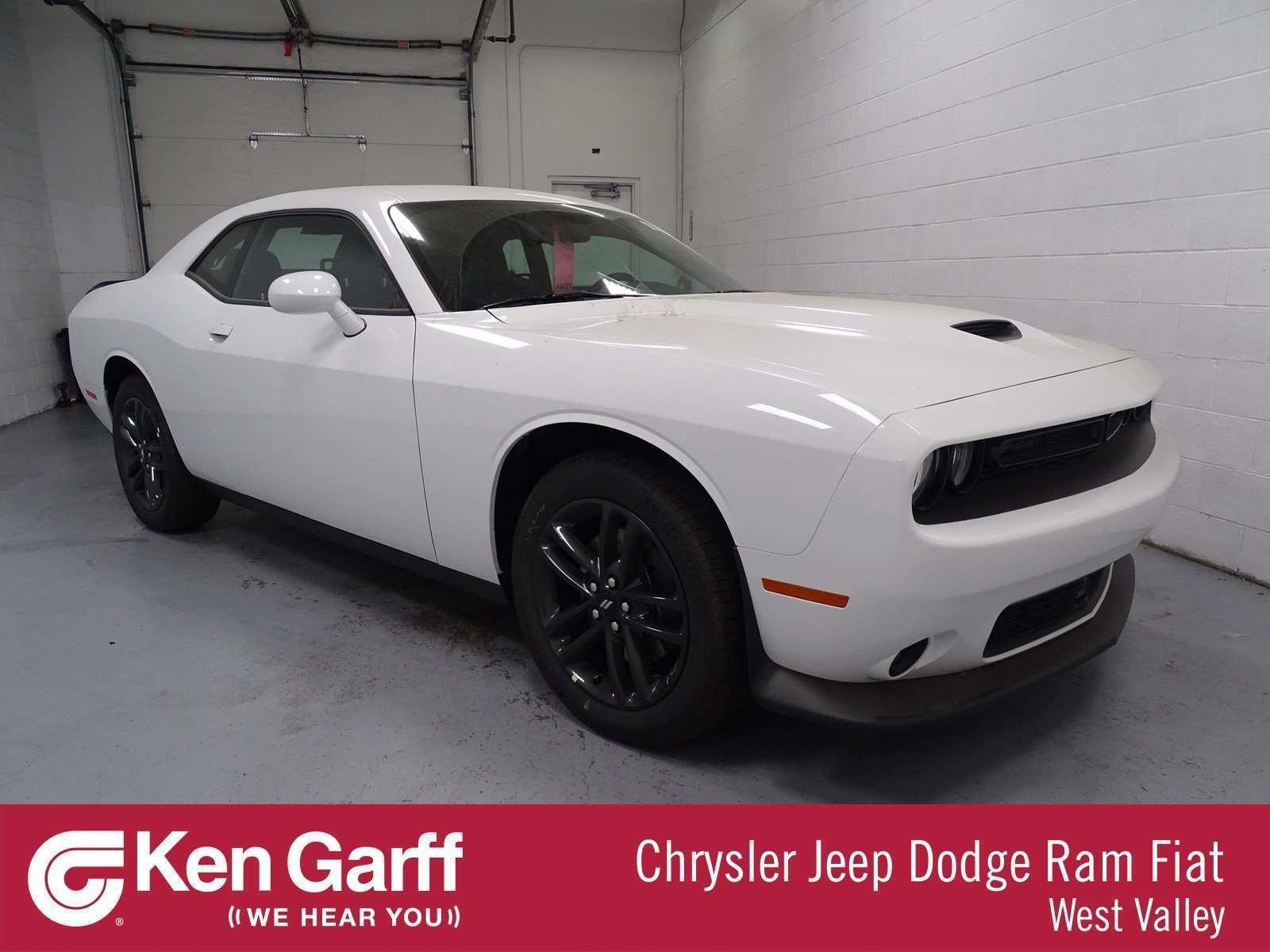 25 Great 2019 Dodge Challenger Gt Spy Shoot by 2019 Dodge Challenger Gt