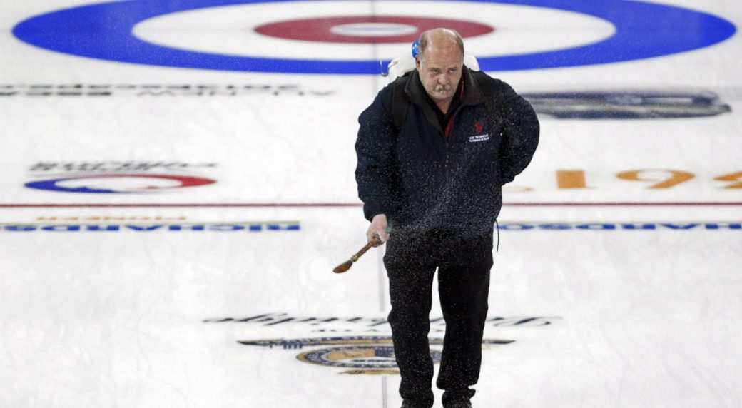 25 Great 2019 Ford World Mens Curling Photos by 2019 Ford World Mens Curling