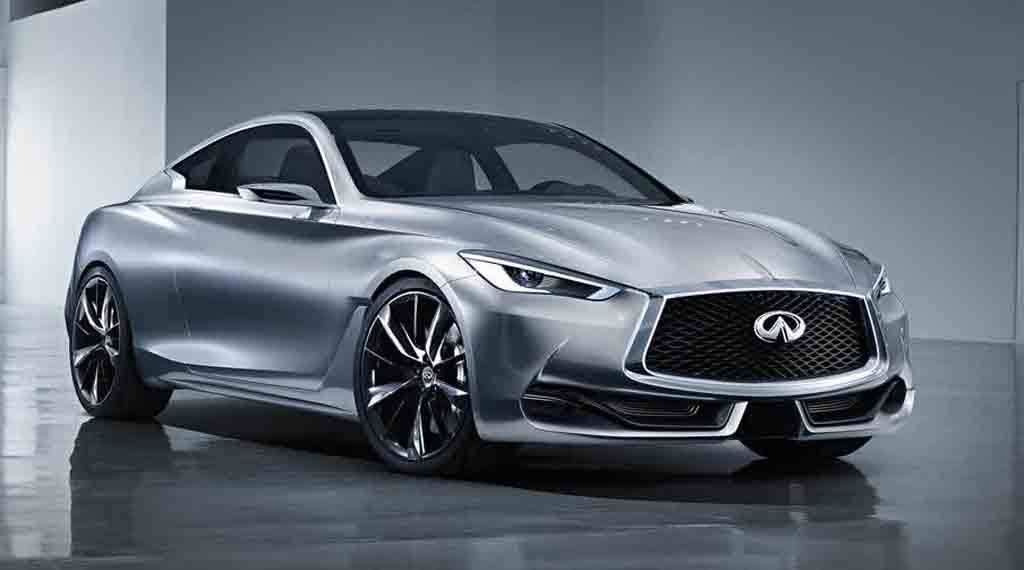 25 Great 2019 Infiniti G35 New Review by 2019 Infiniti G35