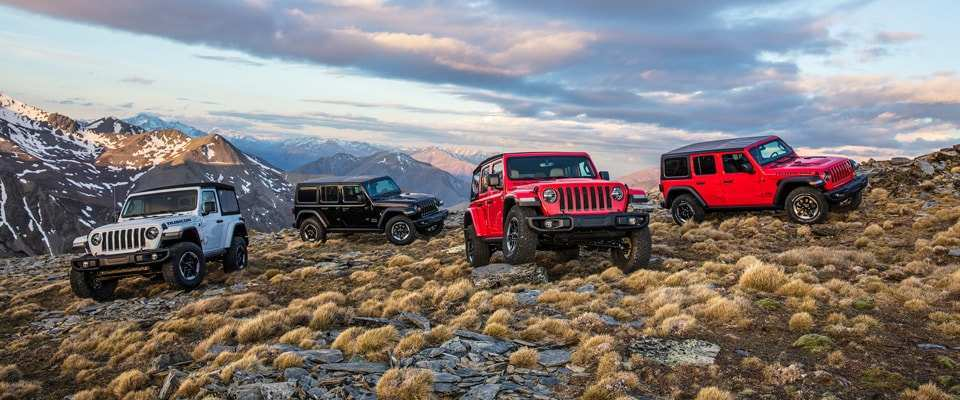 25 Great 2019 Jeep 3 0 Diesel Specs and Review with 2019 Jeep 3 0 Diesel