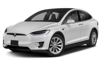 25 Great 2019 Tesla X Price Reviews by 2019 Tesla X Price