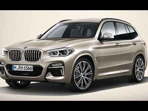 25 New 2019 Bmw X5 Release Date Review with 2019 Bmw X5 Release Date