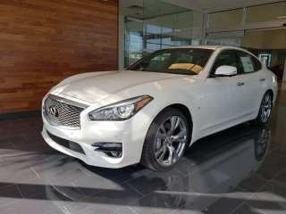 25 New 2019 Infiniti Q70 Engine with 2019 Infiniti Q70