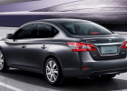 25 New 2019 Nissan Sylphy New Concept for 2019 Nissan Sylphy