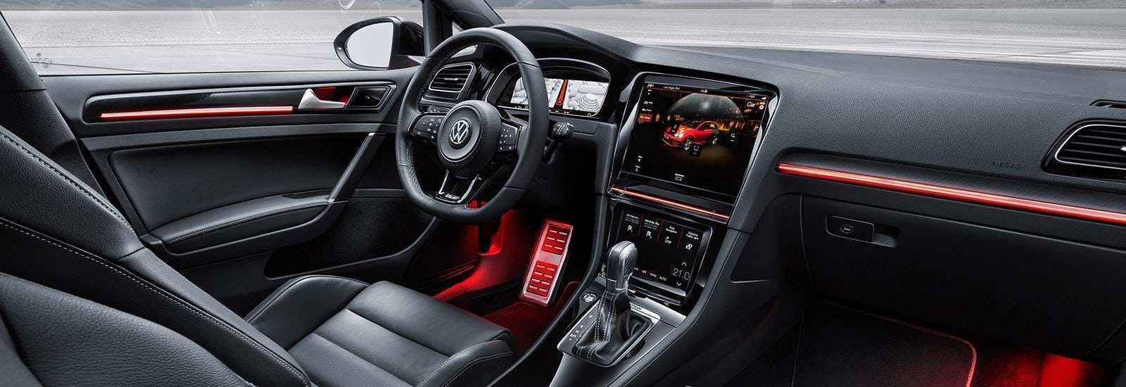 25 New 2019 Volkswagen Gti Release Date Research New for 2019 Volkswagen Gti Release Date