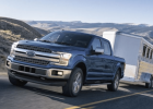 25 New 2020 Ford Ranchero Exterior and Interior for 2020 Ford Ranchero