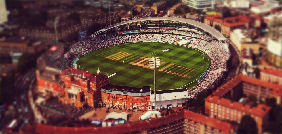 25 New Kia Oval 2020 Tickets Configurations for Kia Oval 2020 Tickets