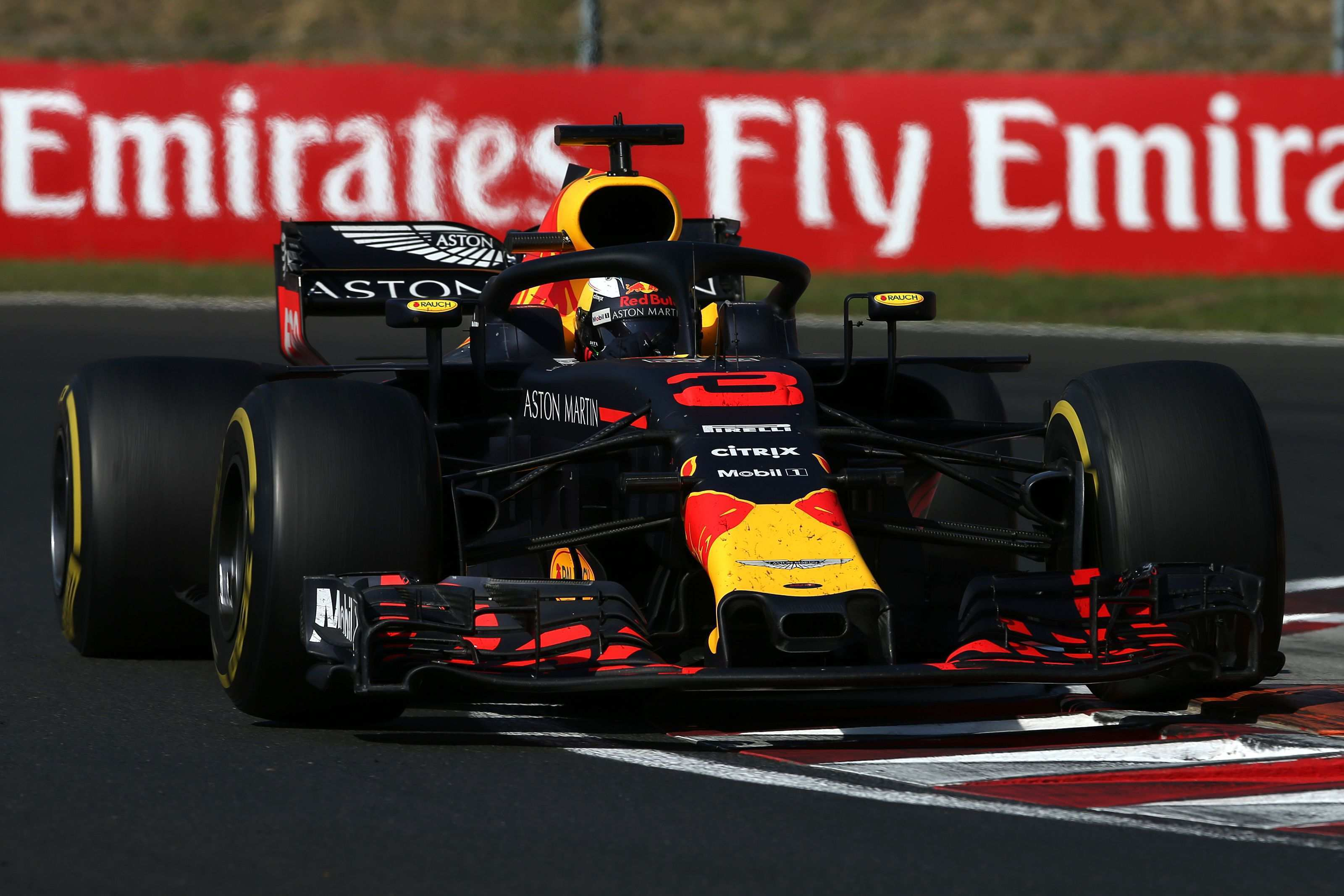 25 The 2019 Aston Martin Red Bull Research New by 2019 Aston Martin Red Bull