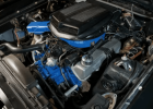 25 The 2020 Ford Ranchero Price and Review by 2020 Ford Ranchero