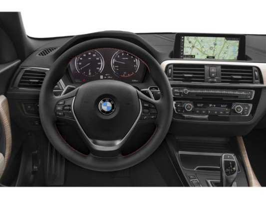 26 All New 2019 Bmw 230I Model by 2019 Bmw 230I