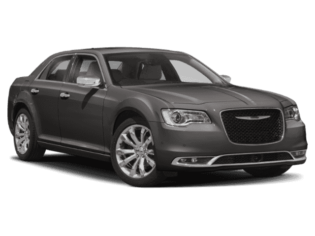 26 All New 2019 Chrysler 300 Pics Price and Review with 2019 Chrysler 300 Pics