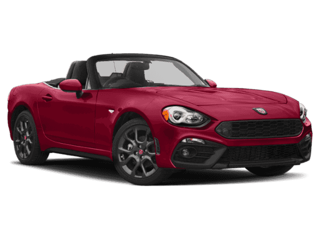 26 All New 2019 Fiat Spider Abarth Reviews by 2019 Fiat Spider Abarth