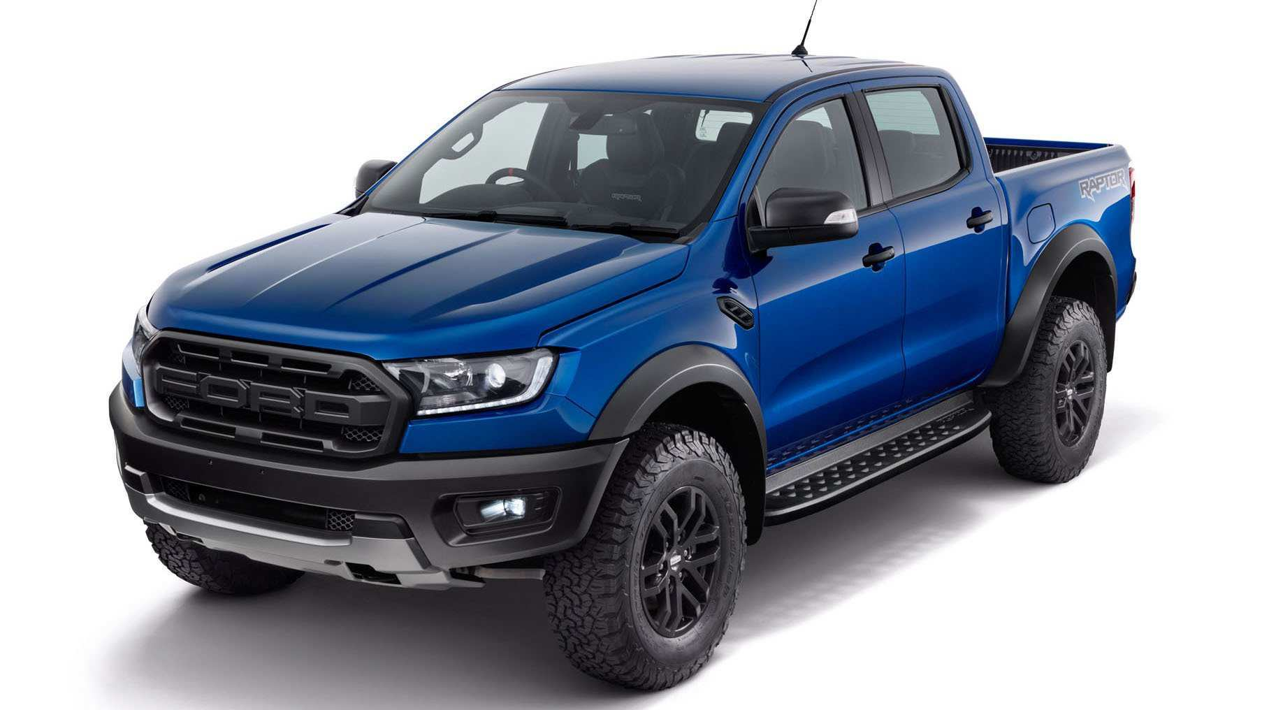 26 All New 2019 Ford Ranger Aluminum Speed Test by 2019 Ford Ranger Aluminum