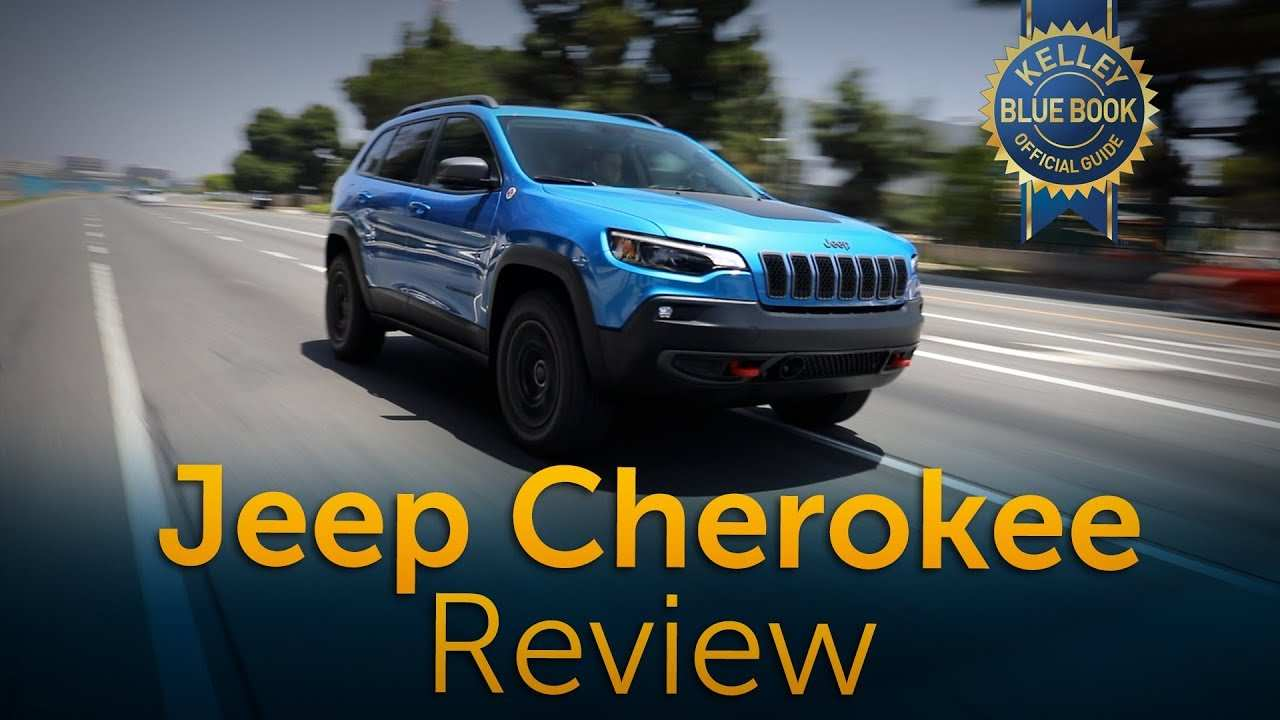 26 All New 2019 Jeep 2 0 Turbo Mpg Photos with 2019 Jeep 2 0 Turbo Mpg