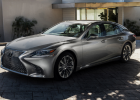 26 All New 2020 Lexus Isf Redesign and Concept by 2020 Lexus Isf