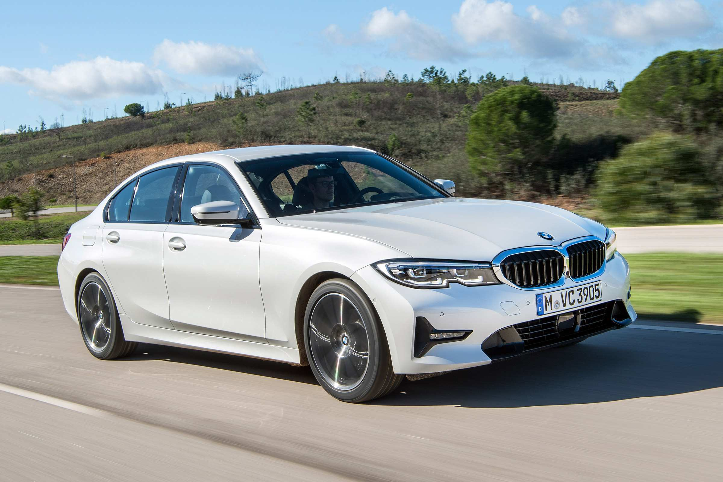 26 Best Review 2019 3 Series Bmw Configurations with 2019 3 Series Bmw