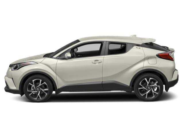 26 Best Review 2019 Toyota C Hr Images with 2019 Toyota C Hr