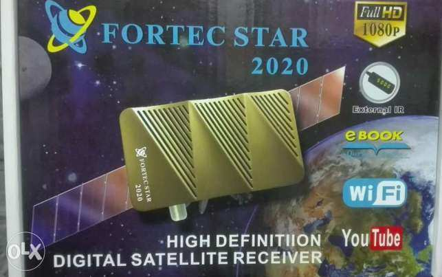 26 Best Review Fortec Star 2020 Mini Hd Review with Fortec Star 2020 Mini Hd