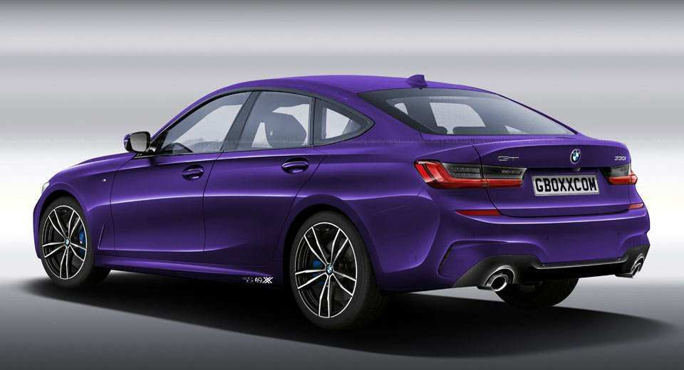 26 Concept of 2019 Bmw 3 Series Gt New Review by 2019 Bmw 3 Series Gt