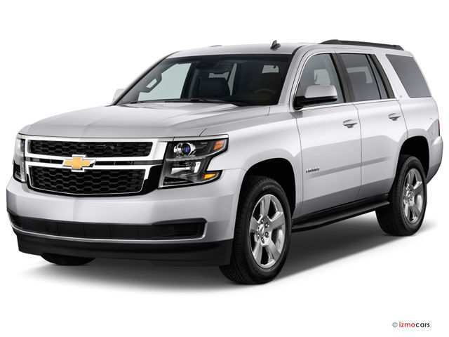 26 Concept of 2019 Chevrolet Tahoe Interior by 2019 Chevrolet Tahoe