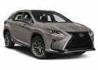 26 Concept of 2019 Lexus 350L New Concept by 2019 Lexus 350L