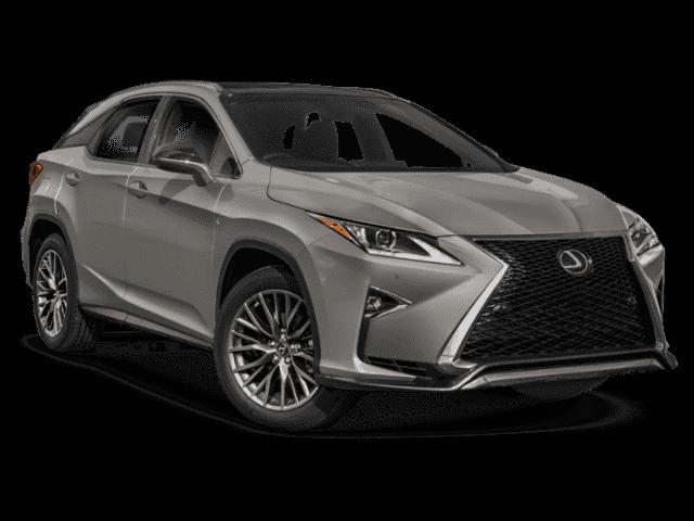 26 Concept of 2019 Lexus 350L New Concept by 2019 Lexus 350L
